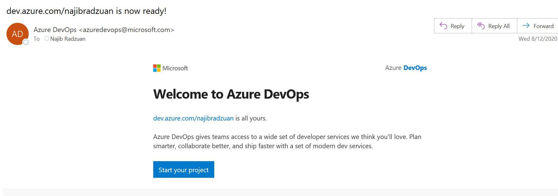 Azure-DevOps-Welcome-Email-1
