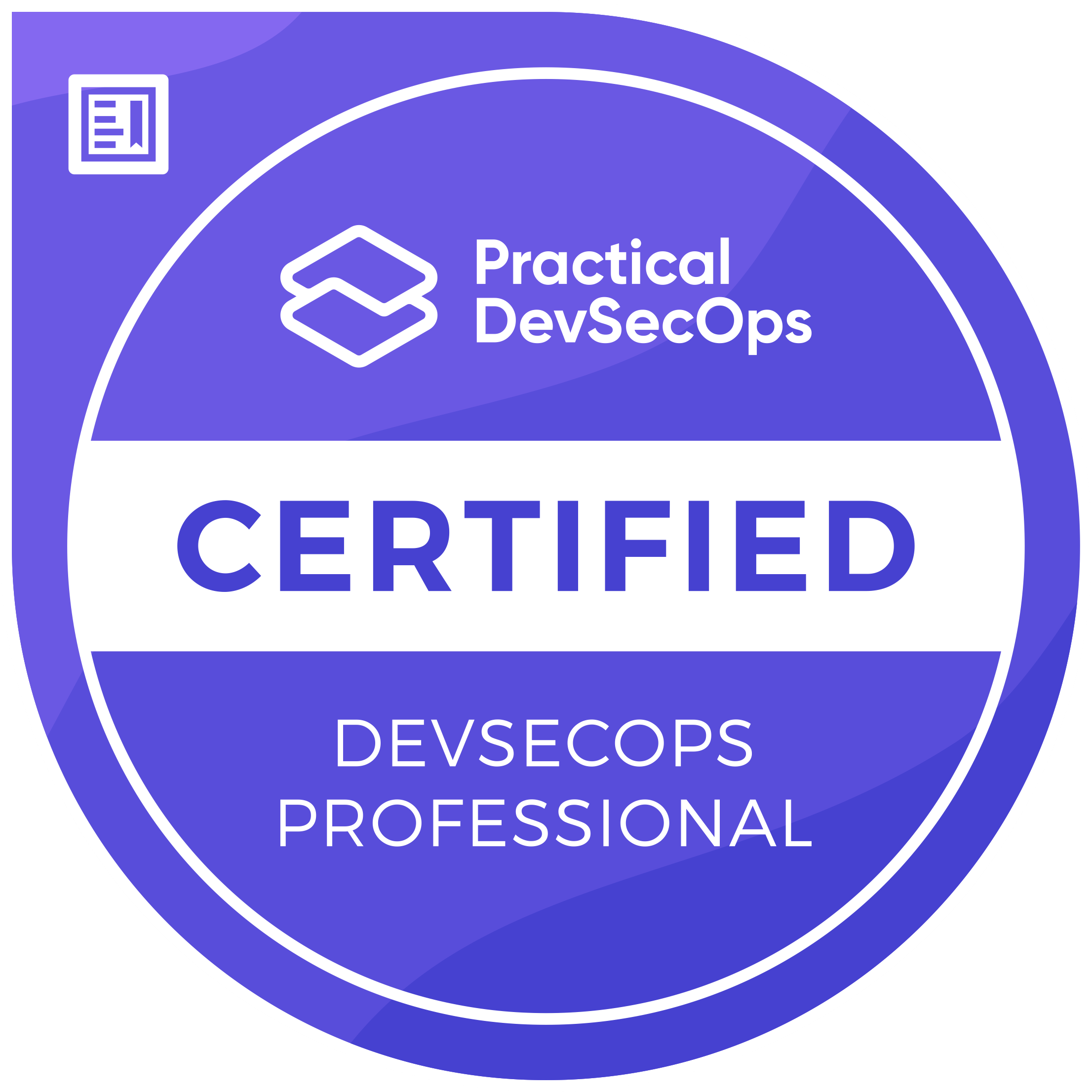 Review & Study Guide: Certified DevSecOps Professional (CDP)