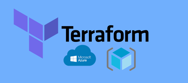 Automation Tutorial: Create Azure Resource with Terraform
