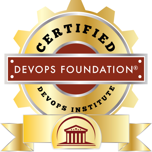Study Guide: How to Study for the DevOps Leader (DOL) Certification Exam