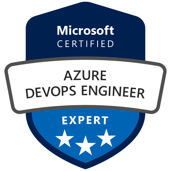 Study Guide: Designing and Implementing Microsoft DevOps Solutions AZ-400