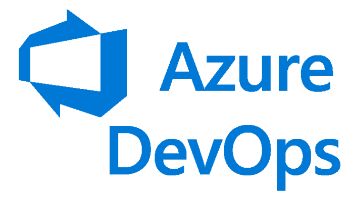 Azure DevOps Tutorial: How To Sign-Up An Azure DevOps Account