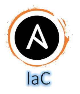 What is Infrastructure as a Code (IaC) Role in DevSecOps ?