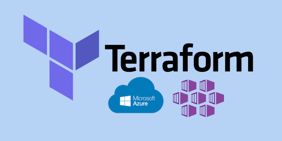 Automation Tutorial: Provision an AKS Cluster (Azure) with Terraform